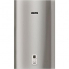 Водонагреватель Zanussi ZWH 80 Splendore XP Silver