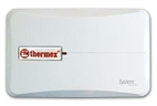 THERMEX System 800 White