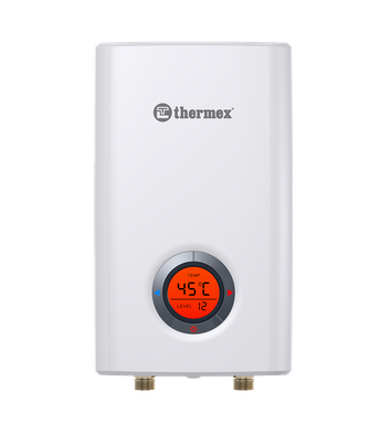THERMEX Topflow 15000 211 021